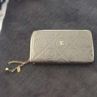 Louis Vuitton Knock Off Wallet