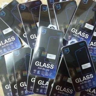 iPhone 6 6plus 6s抗藍光玻璃貼