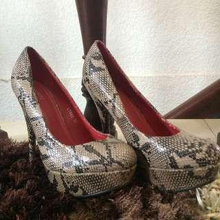 amante shoes