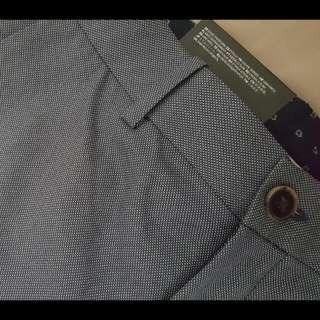 H&M Slim Fit Dress Pants