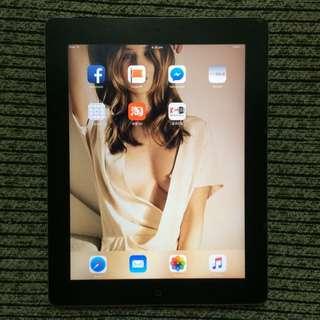 Apple iPad 2 16 GB Wifi