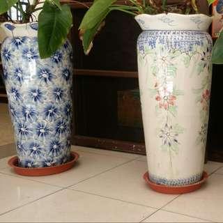 居家裝飾花瓶