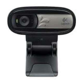 Logitech C170 Webcam (discount)(limited time)