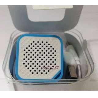 Smart Box 迷你藍牙喇叭 自拍器 通話 防丟 自拍 藍芽 自拍神器