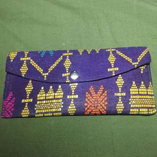 Purse From Davao👛