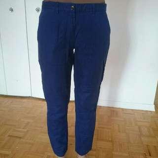 New Sz 2 Gap Pants