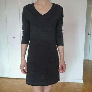 Never Worn Sz S Dress