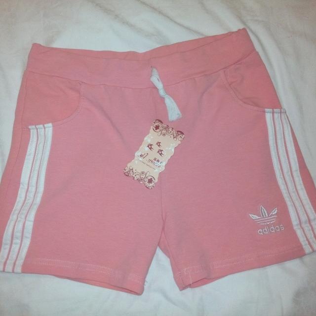 REDUCED PRICE - Ladies Sport Shorts