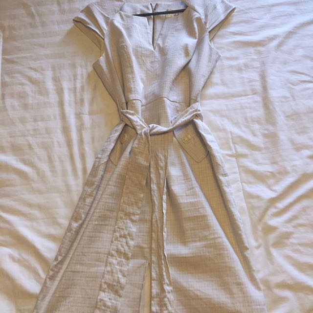 Milly Of New York Day Dress