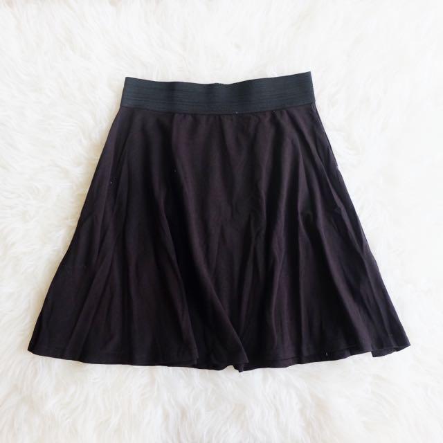Miss Selfridge Skirt