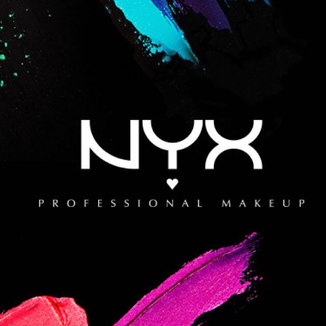 NYX Face PRODUCTS SALE !!!!!!
