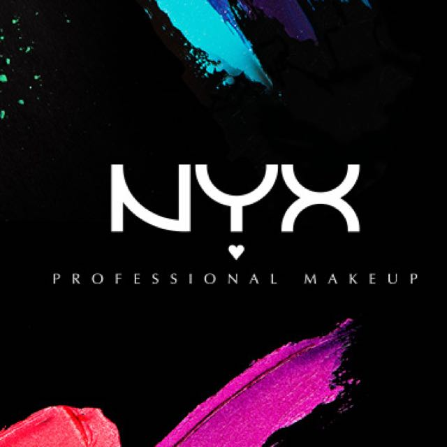 NYX LIP PRODUCTS SALE!!!