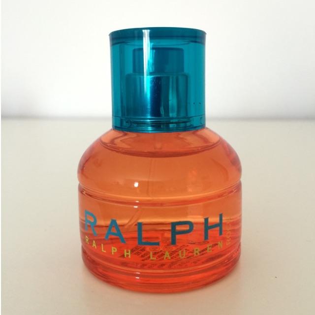 Rocks RALPH by Ralph Lauren
