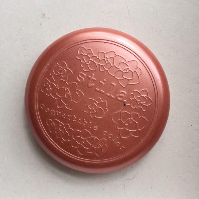 Stila Convertible Colour Cream in Lillium
