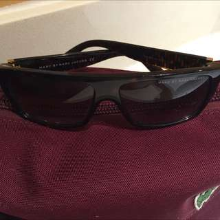 Marc Jacob Sunglasses