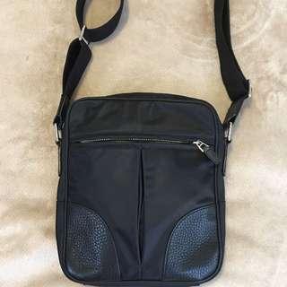 OROTON. Handbag