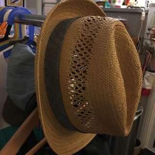Boys Or Girls Hat