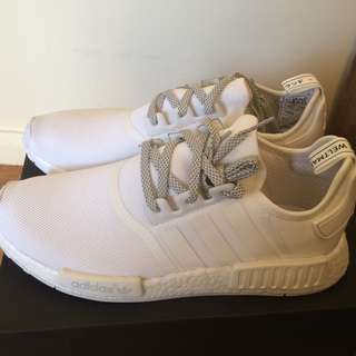 PRICE DROP! Nmd DS