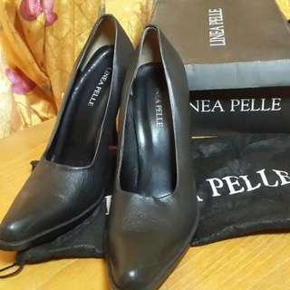 Linea Pelle Stiletto Preloved