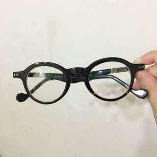 👓Paul Hueman眼鏡👓