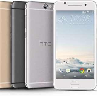 HTC A9 32g
