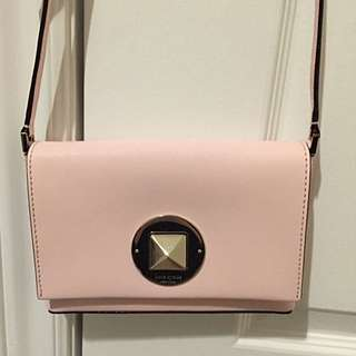 BNWT KATE SPADE SALLY CROSSBODY BAG