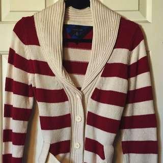🛍 Tommy Hilfiger Sweater