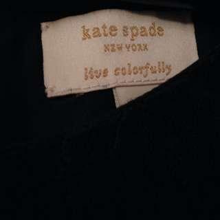 Kate Spade 4