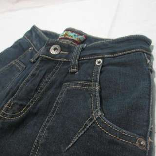 For Kids Denim Jeans
