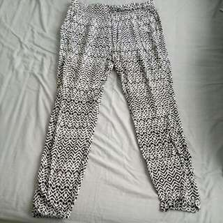 Cotton On Easy Pants