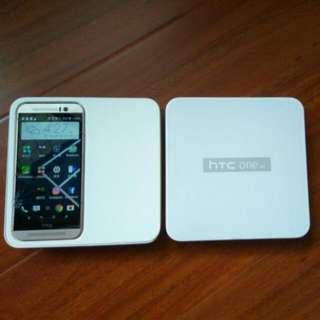 HTC M9 32G手機