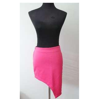 Valleygirl Skirt Size 10