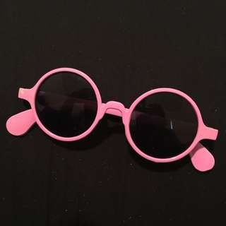Kid Sun Glasses