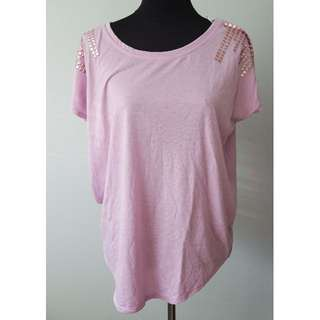 COTTON ON Top Size Small