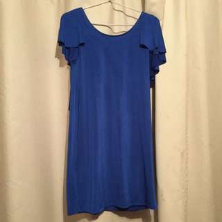 Wayne Cooper Dress Size 10