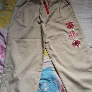 Guess Jeans Camper