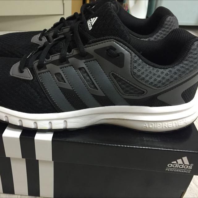Adidas 慢跑鞋 Adiprene+