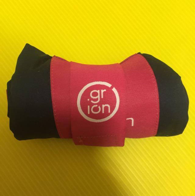 Grion防水收納購物袋