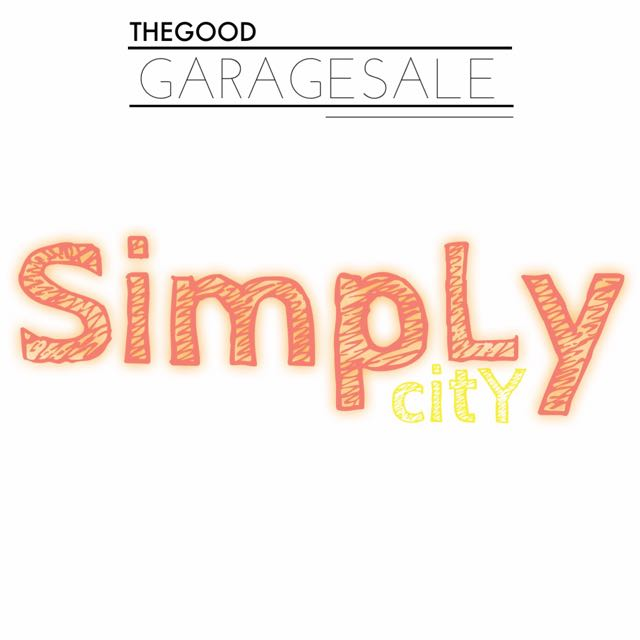 New Collection SimpLycitY
