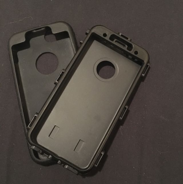 Phone Case For iPhone 6,6s