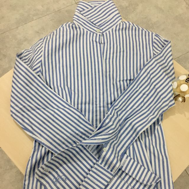 Raoul formal shirt