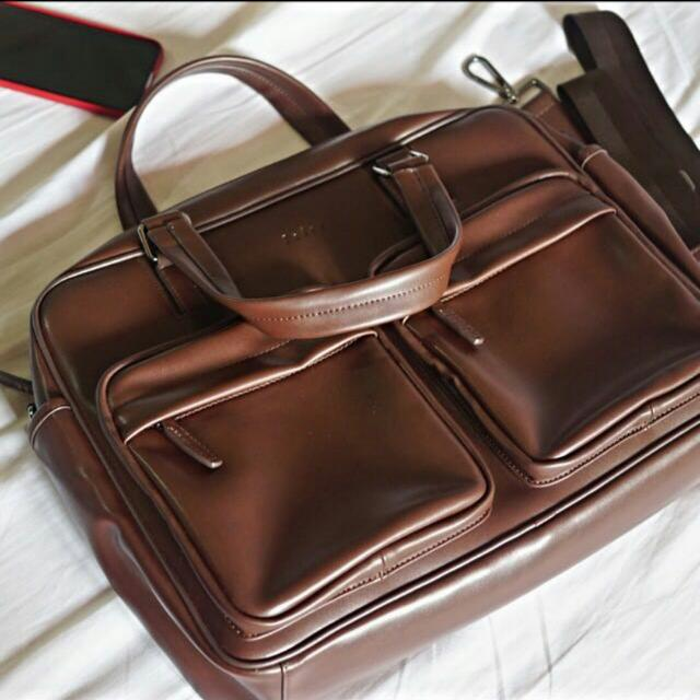 Tas Pedro (Authentic) caf05ccadd