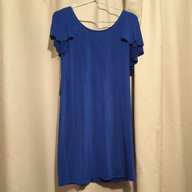 Wayne Cooper Dress Size 10