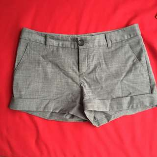 Classy Talula Dress Shorts