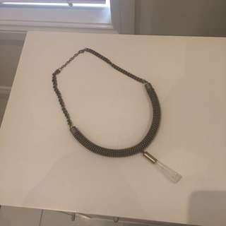 Brand New Sheike Necklace