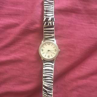 Watches 5$ Each