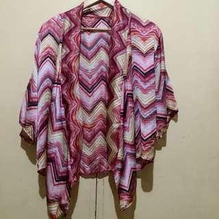 Kimono 2 for 150