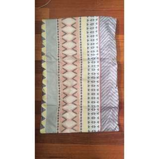 Doona And Pillow Cover Set