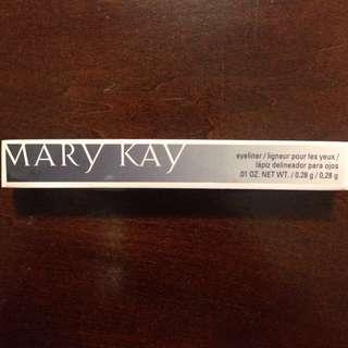 Mary Kay Black Eye Liner