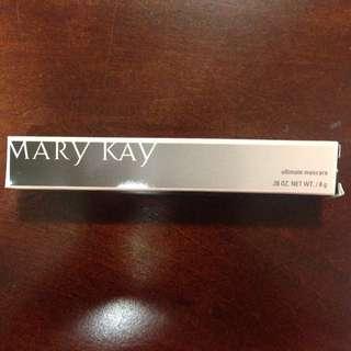 Mary Kay Volume Mascara